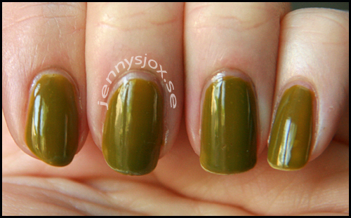 ChinaGlaze_Budding-romance