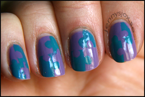 NailArtPuzzle1