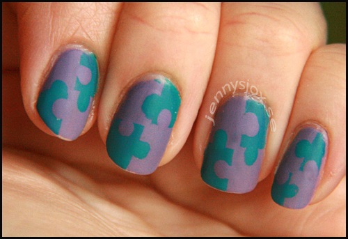 NailArtPuzzle2