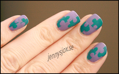 NailArtPuzzle3
