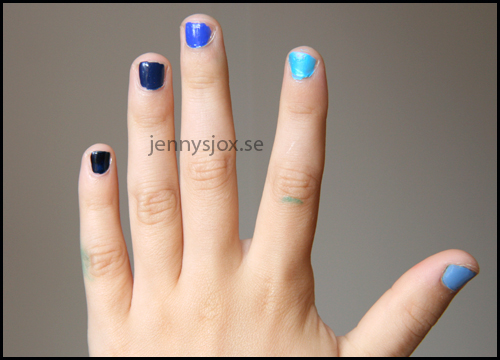 NailArtEdBlue